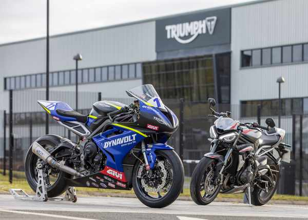 it-dynavolt-triumph-racing_60893517a362d.jpg