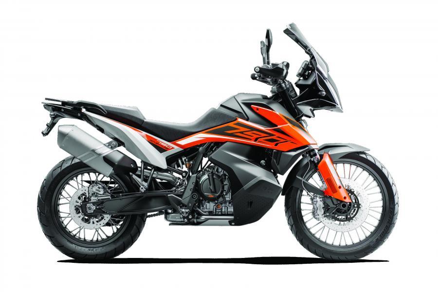 KTM%20790%20ADVENTURE_Orange%20MY19_90.j