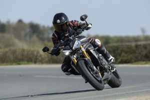 Visordownn Newsletter subscribe for all the latest motorcycle news to your inbox