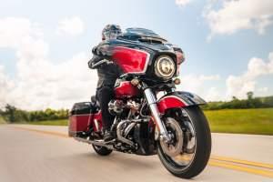 Virginia motorcycle safety course