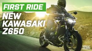 Kawasaki Z650.jpg