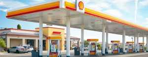 Ready for E10? Ethanol fuel awareness campaign to be launched