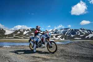 honda-adventure-roads-iceland