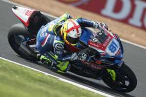 1491_Bennetts British Superbike Championship