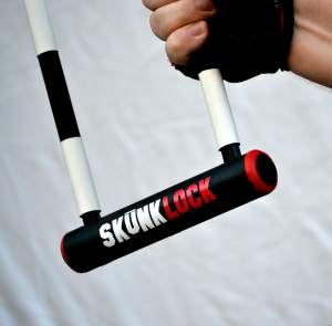 SkunkLock
