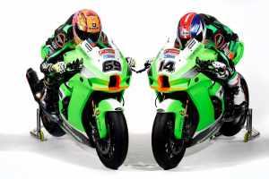 2021-fs3-racing-kawasaki.jpg