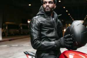 Enginehawk motorcycle range announced