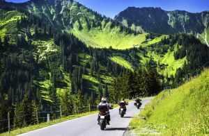 European-motorcycle-tour.jpg