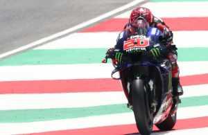 Fabio Quartararo - Yamaha MotoGP 2021.jpg