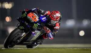 Quartararo Doha MotoGP