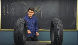 FortNine Tyres