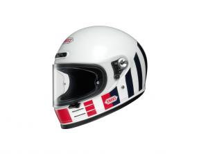 Shoei Glamster