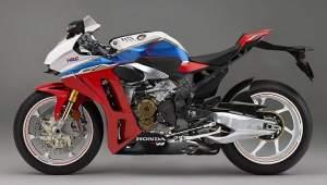 Honda-RVF1000R concept cutaway