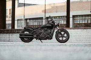 Indian Scout Bobber Sixty 04