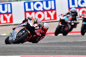 LIQUI MOLY Moto2 sponsorship