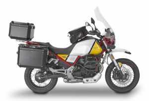 Moto_Guzzi_V85_TT