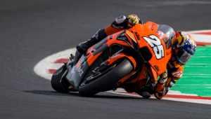 Raul Fernandez Moto2 2021 Misano test.jpg