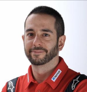 Luca Semprini