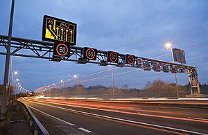 smart motorways nobody likes them