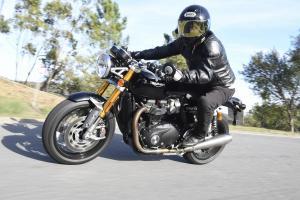MCIA riding skills and training survey