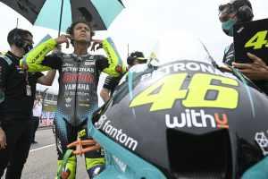 Valentino Rossi - Petronas SRT Yamaha 2021.jpg