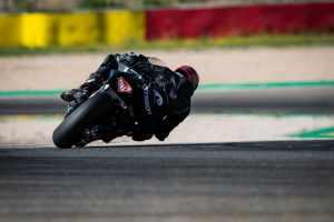 Alstare return to 2021 WorldSBK Championship grid