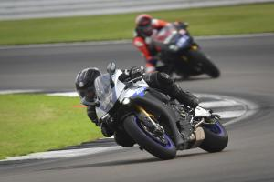 trackday guide