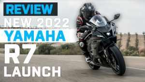 yamaha r7 review